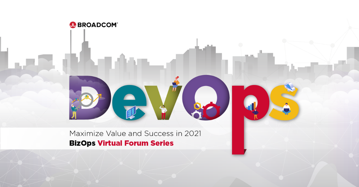 DevOps-VF-social-share-4