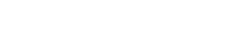 Broadridge_Financial_Solutions_Logo-white