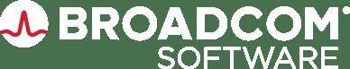 Broadcom-Software-Logo_ON-RED