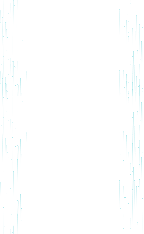 Lines-illustration